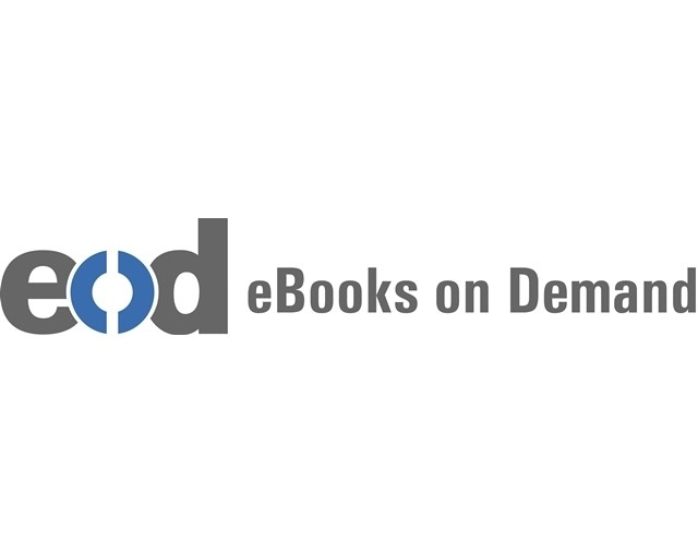 books on demand